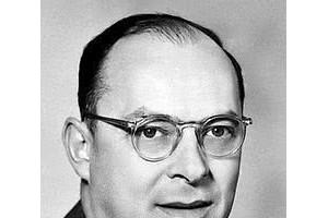 仅有两次取得诺贝物理学奖的人你却不必定知道他