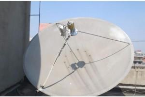 国家明令禁止装置卫星锅是怎么回事现在才理解本来都是为咱们好