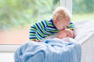 一周岁孩子体温多少正常