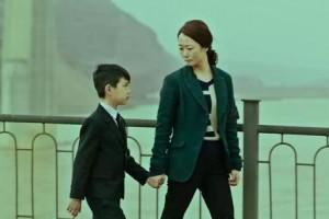 在小县城当教师自己和北京同学的距离越来越接受不了
