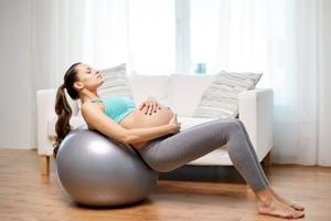孕吐是一天比一天凶猛吗