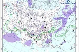2002号飓风走小S道路苏皖河南强降雨会同现部分大暴雨