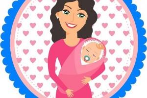 宝宝断奶不吃奶瓶怎么办宝宝断奶的正确做法