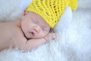 20天新生儿打挺头后仰可能是脑瘫20天新生儿打挺头后仰如何检出是脑瘫