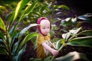 1岁男宝宝身高体重标准一岁宝宝的护理重点