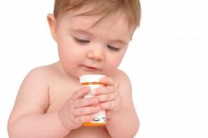 八个月宝宝拉肚子吃什么好的最快宝宝拉肚子怎么护理