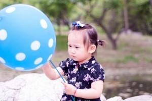 两岁半女宝宝身高体重标准有助于两岁半女宝宝身高体重标准的运动