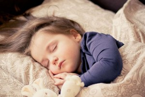 婴儿感染乙肝有症状吗婴儿感染乙肝有哪些传播途径