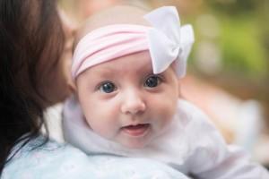 婴儿消化不良的症状及治疗方法