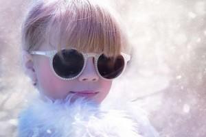 宝宝水银中毒怎么检查宝宝水银中毒的症状有哪些