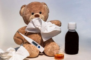 宝宝疱疹咽峡炎发烧怎么办宝宝疱疹咽峡炎怎么预防呢