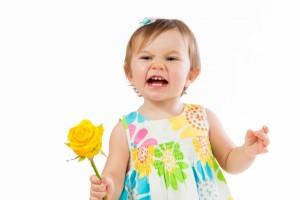 小儿远视多久能治好小儿远视的病因有哪些