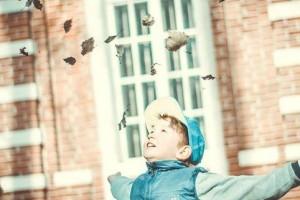 2岁智力发育迟缓的表现智力发育迟缓的原因是什么