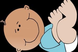 流产后孩子还能吃奶吗哺乳期怀孕怎么流产