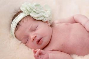 五个月宝宝关节响要紧吗五个月宝宝的护理要点有哪些